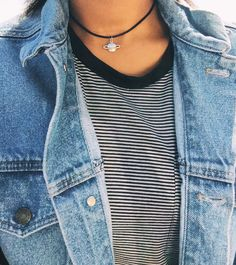 pinterest // @alaynafrentress  ••• FREE CLOTHES ••• ❤️ sign up with the app Mercari and use promo code BQSNYS for an extra 2$ ❤️