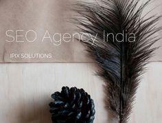#ClippedOnIssuu from Seo agency india