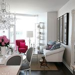 1000 Images About Living Room Color Ideas Pale Gray With