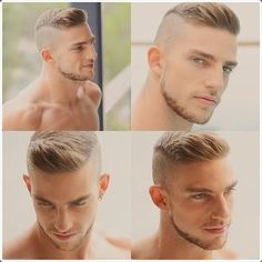 military haircuts for men (33)