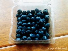 10 Alimentos que Combaten el Cáncer