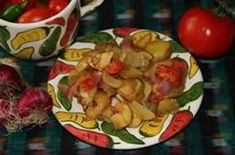 Traditional Indigenous RecipesNative American Breakfast Potatoes I call these American Food, American Recipes, Cooking Recipes, Healthy Recipes, Cooking Stuff, Native Foods, American Breakfast, Breakfast Potatoes, Indian Food Recipes