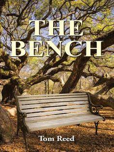 Prezzi e Sconti: The #bench  ad Euro 9.52 in #Ebook #Ebook