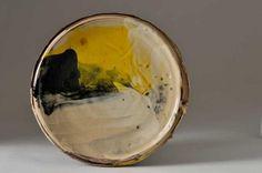 neuboheme: (via Gallery - Barry Stedman CERAMICS   ceramics)