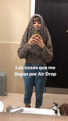 Aitana Millie Bobby Brown, Ot Memes, Divas, Youtubers, Lol, Friends, Famous Singers, Musica, Beautiful Celebrities