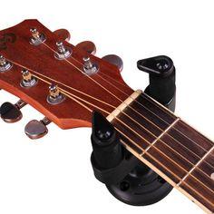ROSENICE Guitar Picks Plectrums Red Stone Pick Set 3PCS