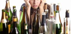 The Effects of Alcohol on Teens - Adolescent Rehab Louisiana - Drug Abuse Treatment Centers Louisiana Dangers Of Alcohol, Effects Of Alcohol, Signs Of Alcoholism, Writing Topics, Essay Writing, Best Relationship Advice, Giving Up Smoking, Smoking Cessation, Health
