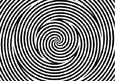 To the guy who asked how acid affects you... stare at the center dot for about 30 seconds, then look around and enjoy!