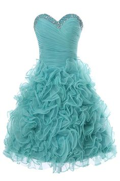 Short Green Quinceanera Dress,Sweet Sixteen Dress,Senior Prom Dress