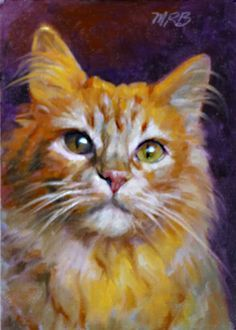 Art by Mary Rochelle Burnham