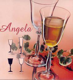 Casa Cristino: Artículos de Regalo Alcoholic Drinks, Wine, Home, Presents, Liquor Drinks, Alcoholic Beverages, Liquor