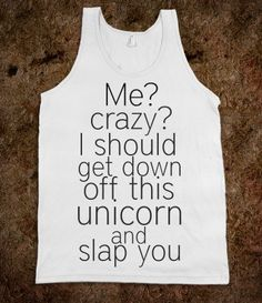 Unicorns Are Real - Protego - Skreened T-shirts, Organic Shirts, Hoodies, Kids Tees, Baby One-Pieces and Tote Bags