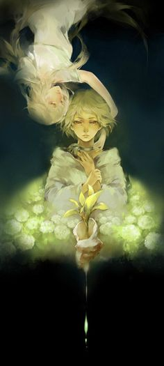 animenight