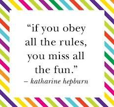 Girls just wanna have fun :) #fashionquotes #quote