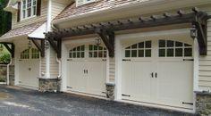 country garage doors | CANYON COUNTRY GARAGE DOOR REPAIR 661-382-8511 SPRINGS | OPENERS