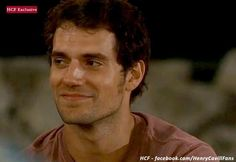 Henry Cavill as Will Shaw in The Cold Light of Day - Screen Caps -05 by Henry Cavill Fanpage, via Flickr  HCF http://www,facebook.com/HenryCavillFans