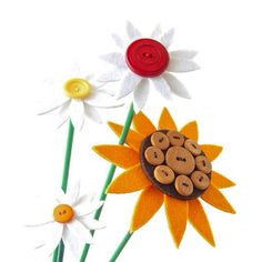 SnapWidget | #nofilter #igerst #popular #felt #crafts #homestyle #fabric #yarn #iphonesia #instamood #photooftheday #picoftheday #instadaily #instagramhub #ignation #flowers #yarn #crafting #GATHEREDBYMM #crochet