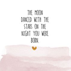 baby quotes New baby born quotes happy Ideas Baby Born Quotes, Mom Quotes, Quotes For Kids, Quotes To Live By, Funny Quotes, Happy Baby Quotes, Quotes Children, Quotes About Babies, Quotes About Daughters