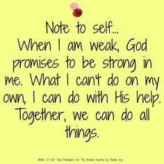 """Note to self.""""God not only see my tears and pain. He collects my tears and records my sorrows in His book. He will redeem all I've been through. Bible Verses Quotes, Faith Quotes, Life Quotes, Bible Scriptures, Wisdom Bible, Faith Scripture, Faith Prayer, Biblical Quotes, Prayer Quotes"""