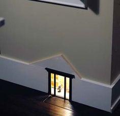 Een leuk nachtlampje voor de kinderen kopen? Mooi niet! De leukste nachtlampjes voor kinderen die je zelf kan maken!