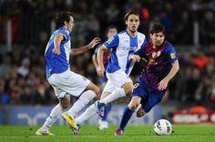 Mira el partido Barcelona vs Espanyol: http://www.futbolenvivo.co/espanyol-vs-barcelona/