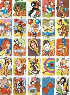 Colección personal: cromos de picar Paper Roses, Baby Dolls, Decoupage, Illustration Art, Clip Art, Victorian, Kids Rugs, Scrapbook, Stickers