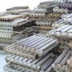 Приём металлолома, вывоз металлолома Калининград
