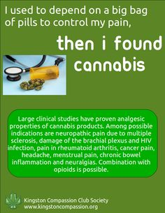 cannabis (marijuana, hemp)