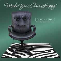 Image manipulation chair on 3 chairmats find your perfect chairmat image manipulation chair on 3 chairmats find your perfect chairmat staples my work pinterest gumiabroncs Images