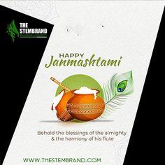 *May Lord Krishna steal all your worries and give you peace, and happiness on this holy occasion of Krishna Janmashtami! . .  #janmashtami #krishna #iskcon #vrindavan #lordkrishna #krishnajanmashtami #radhakrishna #happyjanmashtami #radha #radhakrishn #sumellika #kridha #radheradhe #realswastik #mathura #kannanteradha #madhav #gokul #shrikrishna #krishnaradha #radharani #dharm #sumedh #official #harekrishna #jaishreekrishna #sumedhmudgalkar #malikasingh #beatking #bhfyp Jai Shree Krishna, Krishna Radha, Lord Krishna, Happy Janmashtami, Krishna Janmashtami, Iskcon Vrindavan, Radha Rani, Happiness, Peace