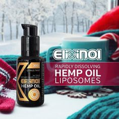 What if your body could absorb cannabidiol faster and easier than before? Find out with our Hemp Oil Liposomes. Cannabis, Ganja, Hemp Oil, Vape, Health, Smoke, Electronic Cigarette, Health Care, Vaping