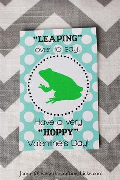 sm frog valentine 2