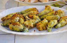 Τοπική Κουζίνα | Visit.Samos.gr