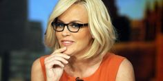 Anti-Vaccine Campaigner, Jenny McCarthy on 'The View,' in New York. The actress and former Playboy playmate was named Monday, July 15, to join the panel of the ABC weekday talk show 'The View.' (AP Photo/ABC, Donna Svennevik)