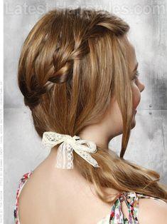 long-brown-braids-ponytail-view-2