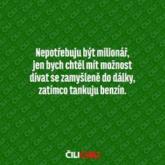 Motto, Slogan, Jokes, Happiness, Humor, Funny, Happy, Life, Ideas