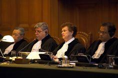 File:ICJ-CJI hearing 1.jpg