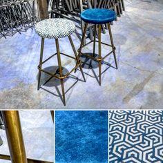Visit Tsinos.gr #RAL #brassgold PRODUCT #CODE 379  #tsinos #Amazing_design #horeca #3d_chair #madeingreece #cafe_furniture #bar_furniture #restaurant_furniture #furniture #furniture_manufacturing  #Metalchair  #cnc_tube_bender #metal_stool #industrial_design #metal_stool #the #restaurant_chair #metal #μεταλλικές_καρέκλες #Βιοτεχνια_επίπλων #έπιπλα_καφε #έπιπλα_μπαρ #μεταλλικά_έπιπλα #κουρμπαδορος_cnc #cnc_ξύλου #Βιομηχανικο_design #τσινος z#Τσινος_Παντελής #tsinos  #design #custome… White Patio Furniture, Cafe Furniture, Mirrored Furniture, Art Deco Furniture, Furniture Layout, Metal Furniture, Rustic Furniture, Restoration Hardware Furniture, Contemporary Living Room Furniture