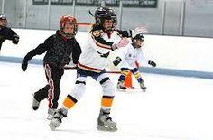 Try Hockey for Free Day Virginia Beach, VA #Kids #Events