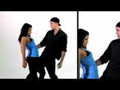 ▶ Freak Dancing Dos and Don'ts | Hip-Hop How-to - YouTube