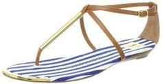 Amazon.com: DV by Dolce Vita Women's Archer Sandal: DV by Dolce Vita Footwear: Shoes