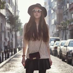 Londony /♥‿/♥ Womens Color Block Shoulder Patch Lomg Sleeve Lace Up Hooded Sweatshirt Pullover Shirt #852 Hoodie Tops