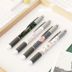 Bolígrafo Multipen 3 en 1: 2 tintas y portaminas, Bolígrafos, Iconic - Likely.es