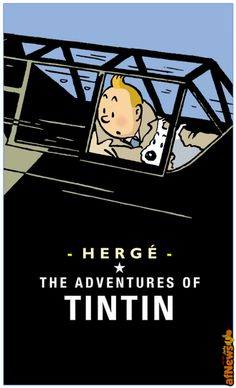 Tintin è approdato su Android! - http://www.afnews.info/wordpress/2016/09/28/tintin-e-approdato-su-android/