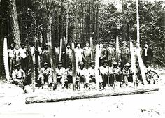Google Image Result for http://www.opb.org/programs/oregonexperience/photos/86/original/Ark_loggers_small.jpg