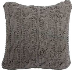 marina-toss-cushion-dark-taupe bought one for living room