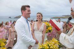 Casamento em Fernando de Noronha | Fabéri + Carlos Eduardo | Blog de Casamento por Fernanda Floret | Vestida de Noiva | http://vestidadenoiva.com/casamento-em-fernando-de-noronha-faberi-carlos-eduardo/