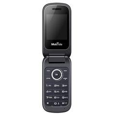 Teléfono Móvil Mobiola K1 : Para dos SIM - http://complementoideal.com/producto/telefono-movil-barato-mobiola-k1-para-dos-sim/  - Teléfono móvil Dual SIM más barato en el mercado!!! Mobiola El K1 es el teléfono perfecto para los deportes, trabajos que necesiten teléfonos duros o para llevarlo en el bolsillo y no se pierdan tus llamadas. También es ideal como segundo teléfono para salir de los conciertos, viajes, etc .. sin...