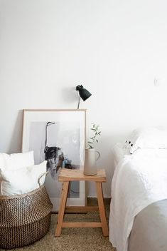 9 Youthful Tips: Simple Natural Home Decor Inspiration natural home decor boho chic style inspiration.Natural Home Decor Ideas Beams natural home decor earth tones pillow covers.Natural Home Decor Inspiration Coffee Tables. Minimalist Home Interior, Minimalist Bedroom, Minimalist Decor, Contemporary Interior, Minimalist Scandinavian, Contemporary Office, Nordic Interior, Home Decor Bedroom, Living Room Decor