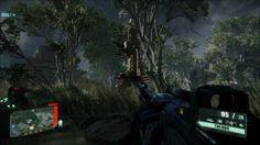 Crysis 3 [Walkthrough Part 5 FR]